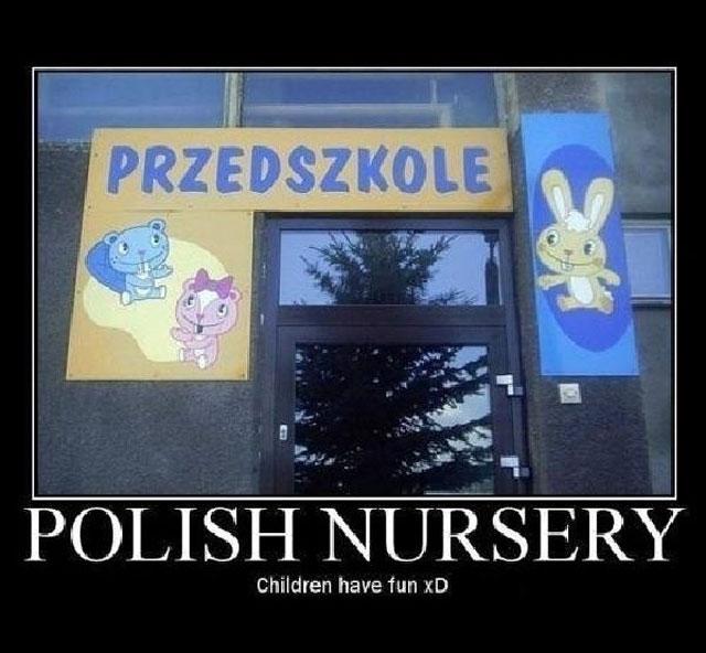 [Image: HTF-Blog-Nursery.jpg]
