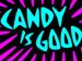 Candy Hole
