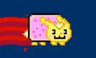 Nyan Nyan Cuddles